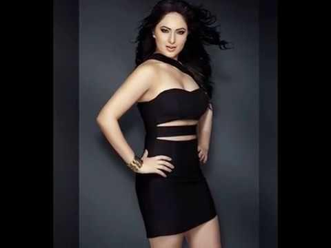 Nikesha patel latest curvy photos