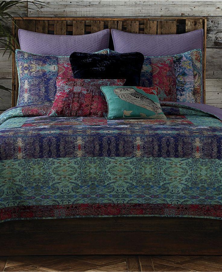 199 best my bedding.tracy porter.poetic wanderlust images on ... : tracy porter bronwyn quilt - Adamdwight.com