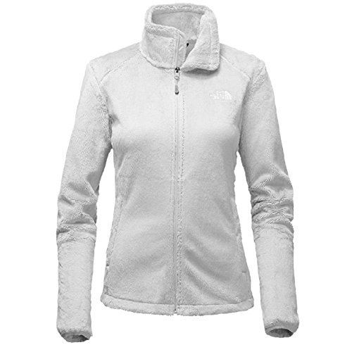 "Lightweight warmth doesn't get any softer than this high-pile fleece jacket that's crafted with a tailored waist, a cozy oversized collar, and comfortable stretch cuffs and hem for a flattering fit.   	 		 			 				 					Famous Words of Inspiration...""First they ignore you, then...  More details at https://jackets-lovers.bestselleroutlets.com/ladies-coats-jackets-vests/active-performance-ladies-coats-jackets-vests/fleece-active-performance-ladies-coats-jacket"