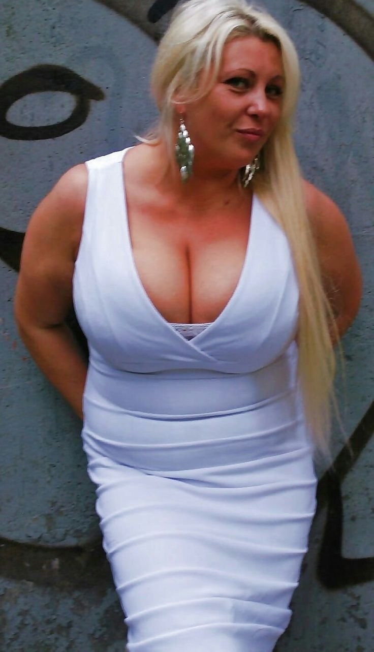 bartlett milf women Memphis mature professional bbc august 7 bartlett tennessee- couple mwc ddf july 28 19 yr male white seeks mature women in the 40's and 50's november 20.
