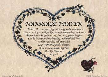 Bible Quotes About Marriage - Profile Picture Quotes