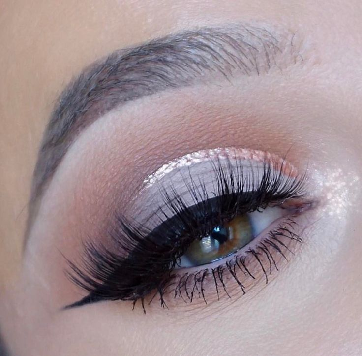 703 best Makeup images on Pinterest | Make up looks, Beauty makeup ...
