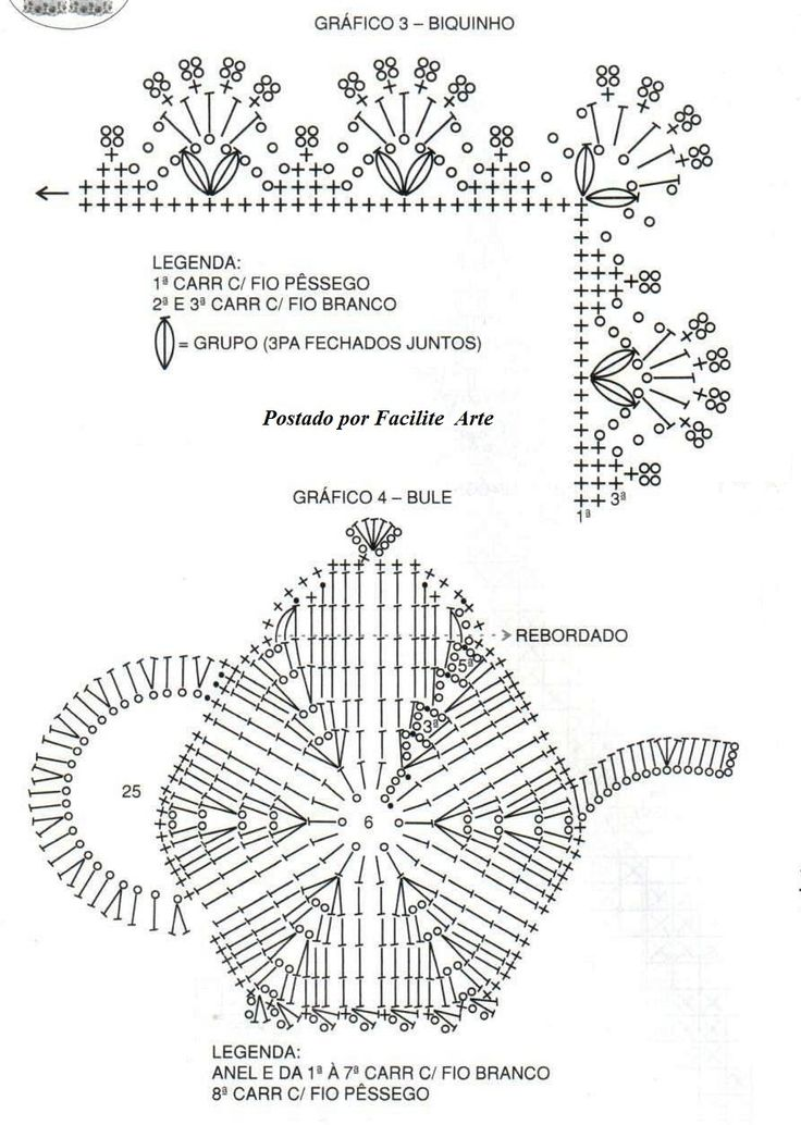 JogoCozinha-2-6-4.jpg (891×1252)