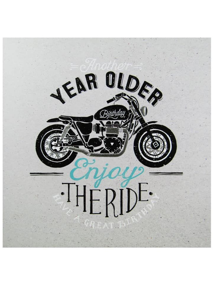 Pin By Grecia Garcia On Birthday Motorcycle Birthday Happy Birthday Biker Happy Birthday Boy