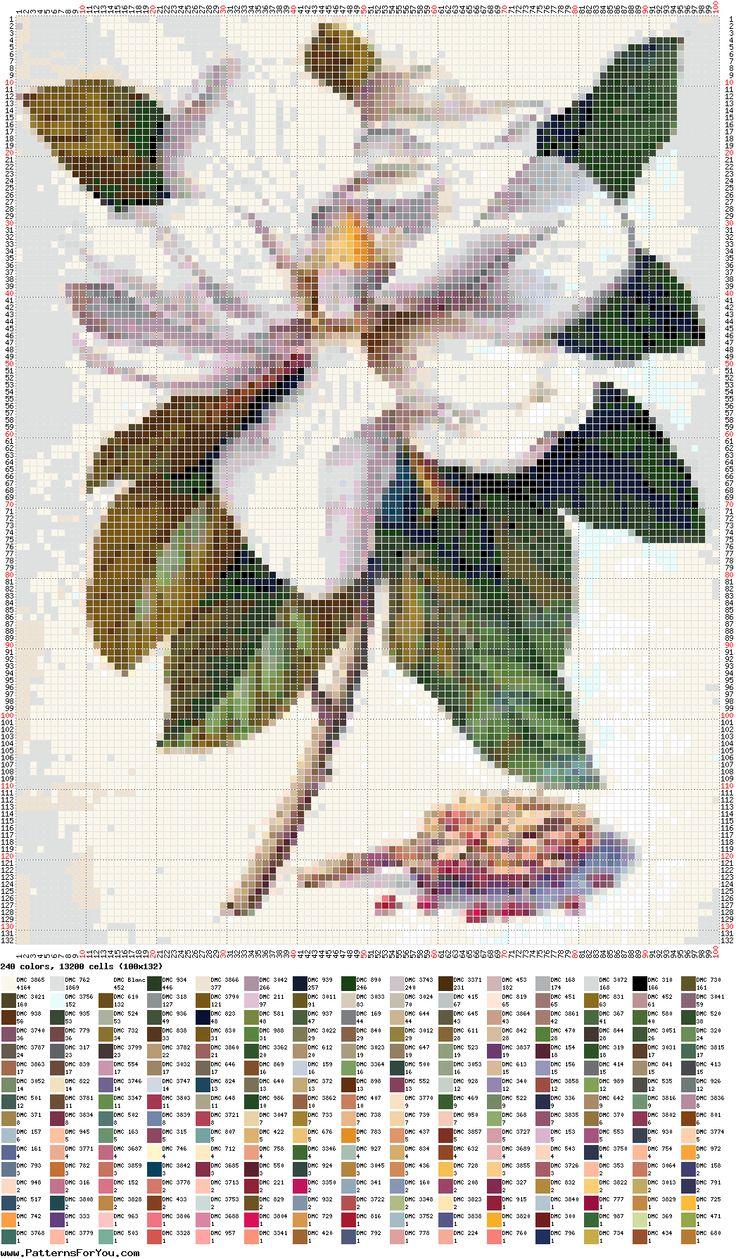 .-de-X-roses/d'altres-flors...  --camelia