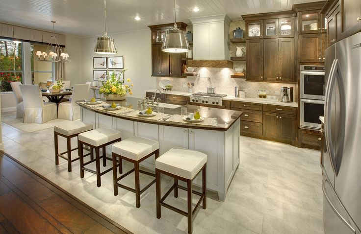 91 best houston tx drees custom homes images on for Kitchen design 77070