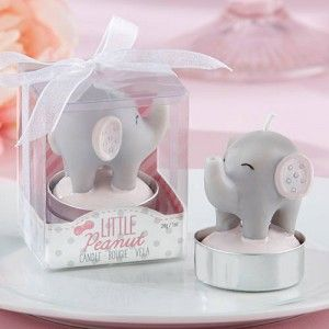 63 best elephant theme party images on pinterest elephant theme elephant themed party planning ideas supplies baby showers birthday parties negle Image collections