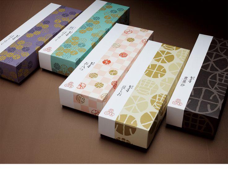http://www.tcd.jp/case/package/toyosu/