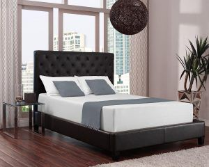 inspirational Best King Size Mattress , New Best King Size Mattress 47 For Your Small Home Remodel Ideas with Best King Size Mattress , http://housefurniture.co/best-king-size-mattress-2/