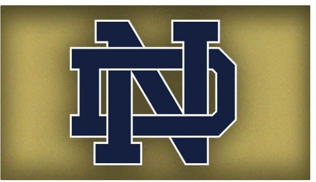 SPATE The #1 Hip Hop News Magazine Blog For Talent Buyers and more: Notre Dame football lands commitment from 2018 3-s...