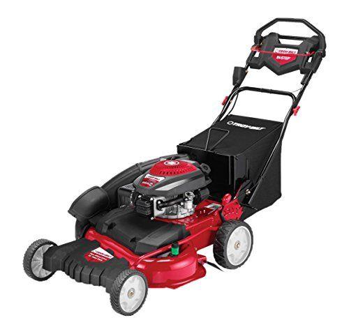 Troy-Bilt WC28 195cc In-Step 28-Inch RWD Wide-Cut Lawn Mower For Sale https://bestlawnmowersreview.info/troy-bilt-wc28-195cc-in-step-28-inch-rwd-wide-cut-lawn-mower-for-sale/