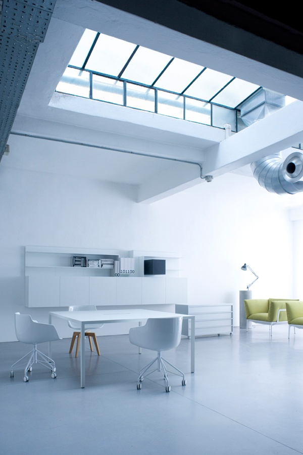 MDF Italia.  #furniture