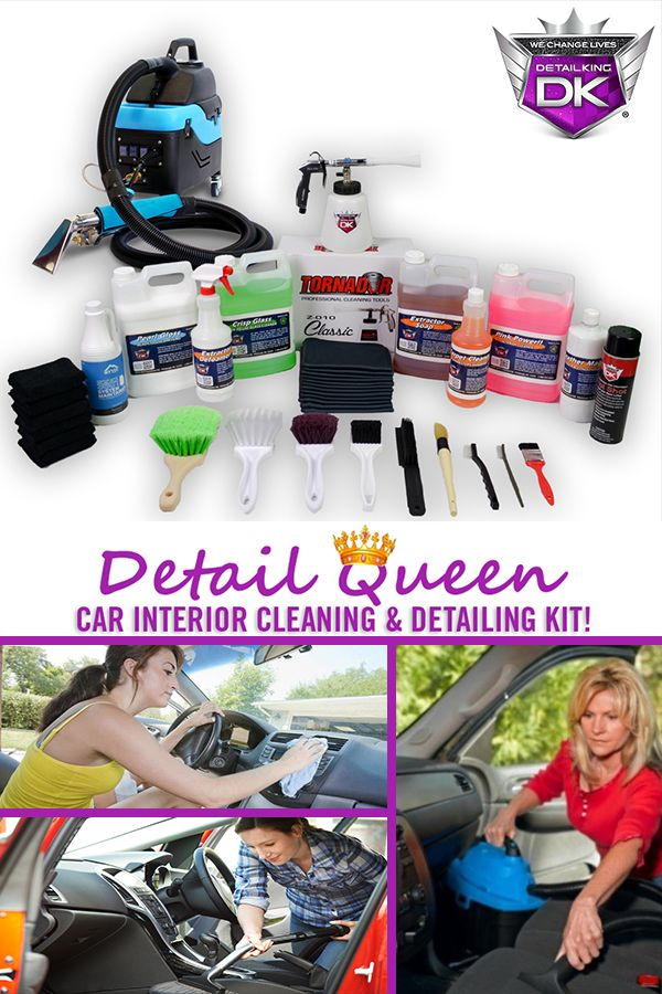 url the drive car up maintenance com how gear wordpress kits s w kit care interior cleaning complete amazon best files to q