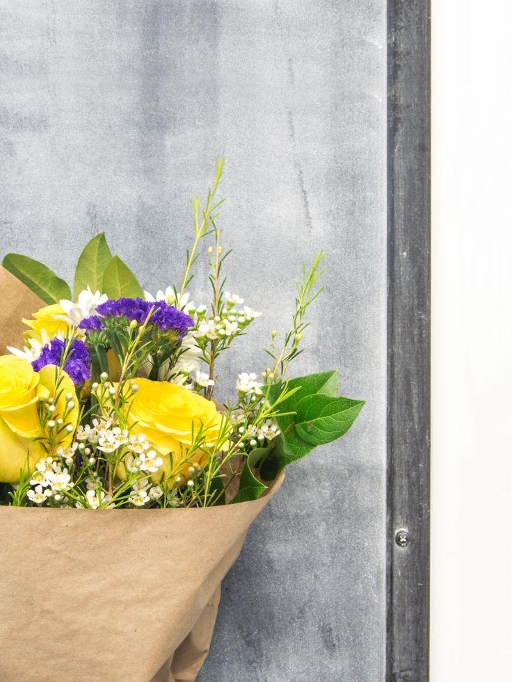 65 best floral images on Pinterest