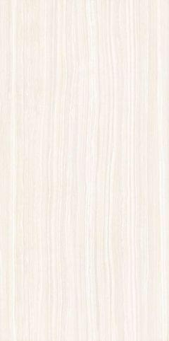 Zalakerámia Eramosa ZGD 60025 gres padlólap
