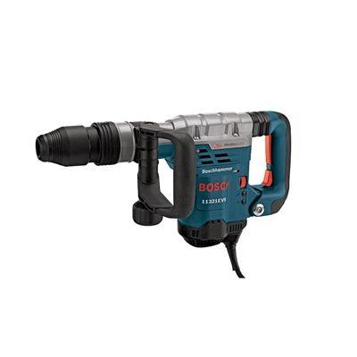 Bosch 11321EVS SDS-max® Variable Speed Corded Demolition Hammer