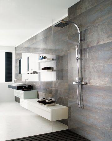 Contemporary Bathrooms Dublin 55 best tiling inspiration images on pinterest | tiling, bathroom