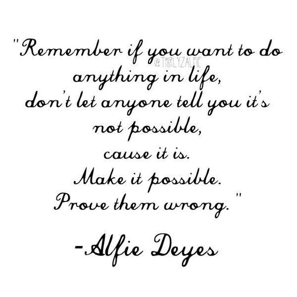 Alfie Deyes (@PointlessBlog) | Twitter
