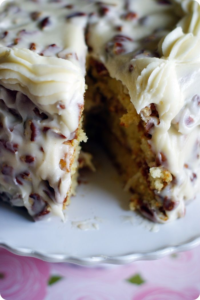 Best 25 Italian Cream Cakes Ideas On Pinterest Classic