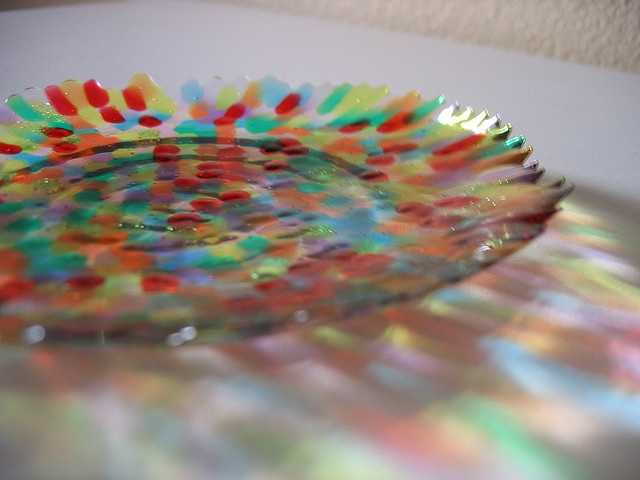 197 Best Images About Melted Bead Suncatchers On Pinterest