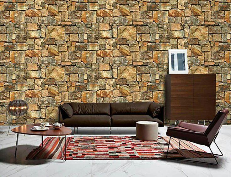 Pin by Mahmoud Abdel Rahman on decor Wallpaper suppliers