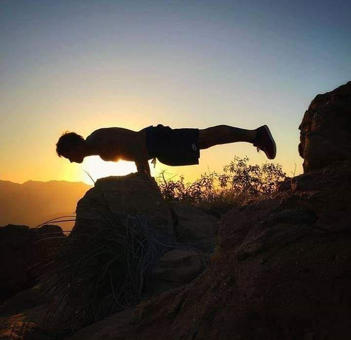 Https Eliyate Com Eliyate Fitness Sports France Usa Online Shopping Body Bodybuilding Instagram Gym M Monument Valley Natural Landmarks Monument