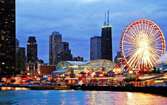 chicago_skyline__navy_pier_by_pixelmama1.jpg