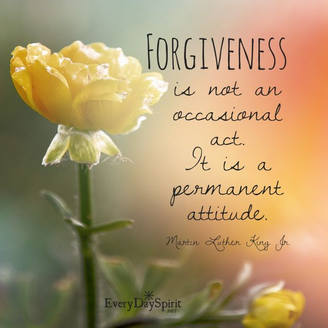 Best 25 Bible Quotes Forgiveness Ideas On Pinterest