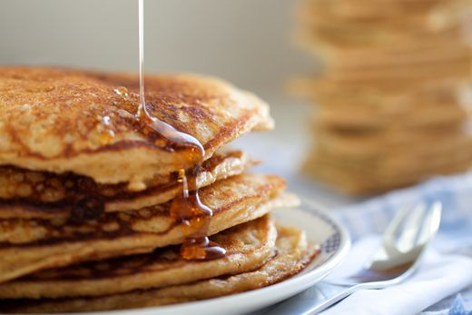 Incredible Graham Cracker Dessert Recipes (PHOTOS)