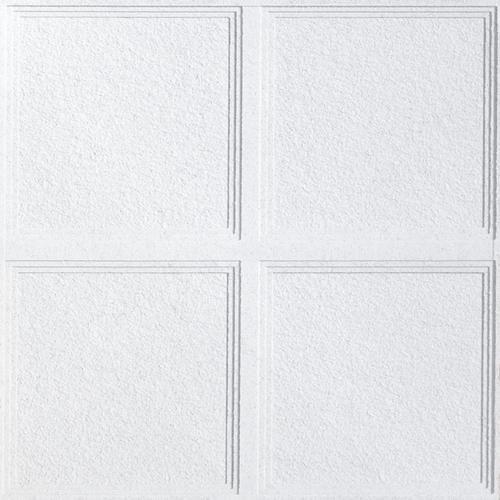 Usg Luna Pedestals Iv Climaplus Acoustical Ceiling Tile