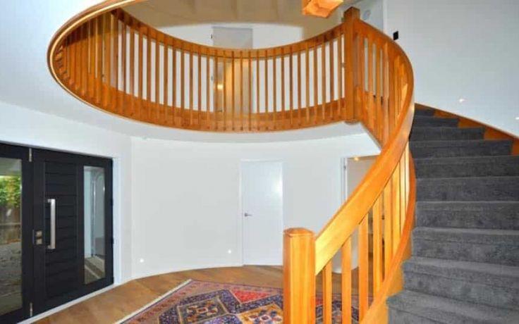 interior-plastering-stairway-christchurch