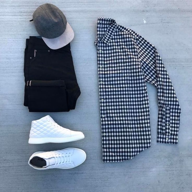 "3,044 Me gusta, 4 comentarios - SuitGrids For All (@suitgrid) en Instagram: ""Follow @inisikpe for daily style #suitgrid to be featured  _____________ #SuitGrid by @mrgarcia__…"""