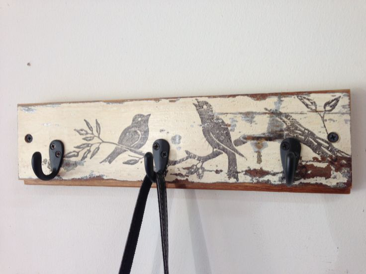 132 best handmade furniture images on pinterest craftsman rh pinterest com