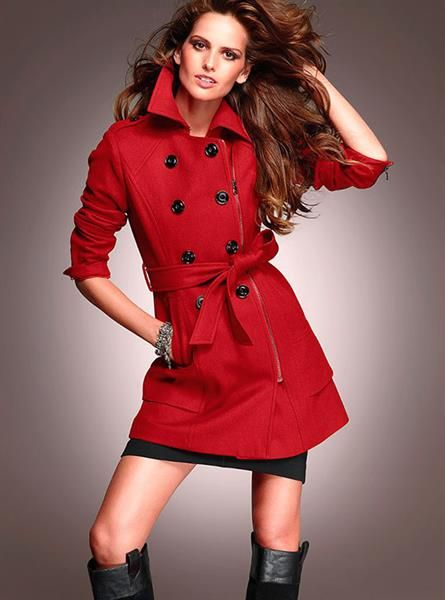 Модные магазины города екатеринбурга пальто