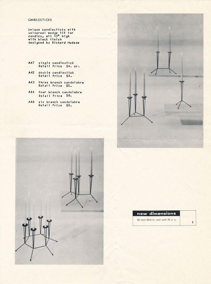 Product sheet 1