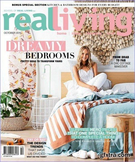 Mt Martha Home features in Real Living Magazine  http://www.ninaprovan.co/new-blog/2015/9/15/mt-martha-home-features-in-real-living-magazine