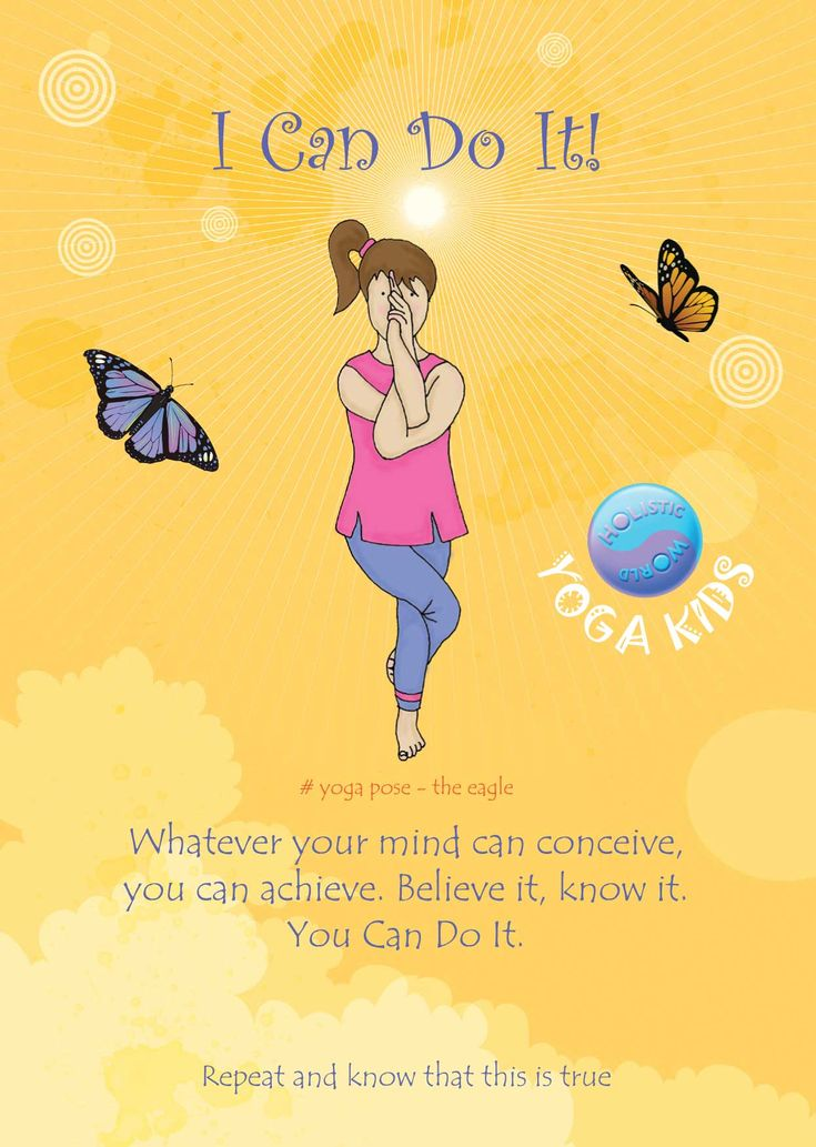 Enjoy our new updated Empowerment cards for kids. Why not print these out and keep them - we will post one a week so you can build a collection.  The cards mission is to empower children with the knowledge that they are in control of their thoughts and the power of choosing thoughts that support them. #positiveaffirmation #kidspositiveaffirmation