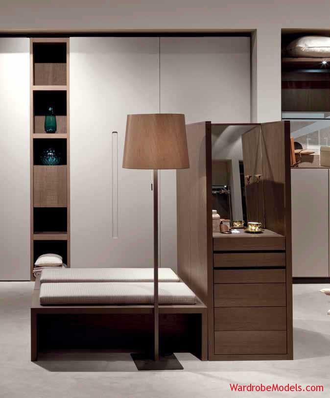 35 Images Of Wardrobe Designs For Bedrooms: Best 25+ Latest Wardrobe Designs Ideas On Pinterest