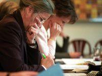 Školy čeká změna: Peníze dostanou za odučené hodiny, ne za počet žáků