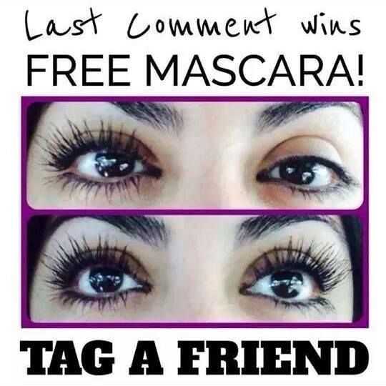 130 best 3D Fiber lash mascara and the Plus version images on ...