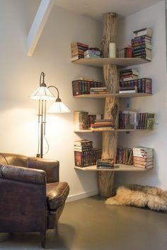 design möbel nachgemacht auflisten images oder dcaecdcdfbbdec tree bookshelf corner bookshelves jpg