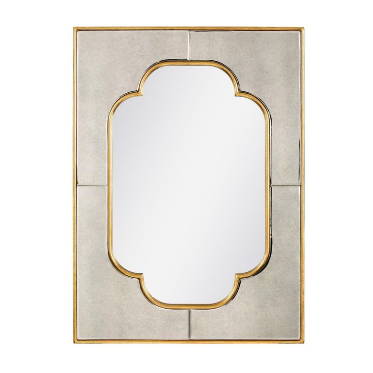 19 Best I Love Mirrors Images On Pinterest Arch Mirror