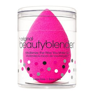 Beauty Blender Sponge is an innovative makeup tool which allows you to blend your makeup to perfection to achieve the ultimate flawless finish.