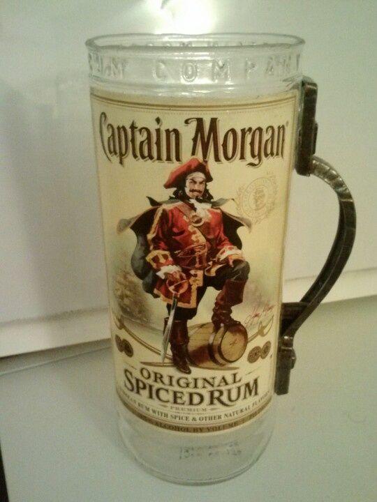 diy alcohol bottles | DIY ALCOHOL MUG! Recycled Alcohol Bottle Mug Cut glass by scoring ...