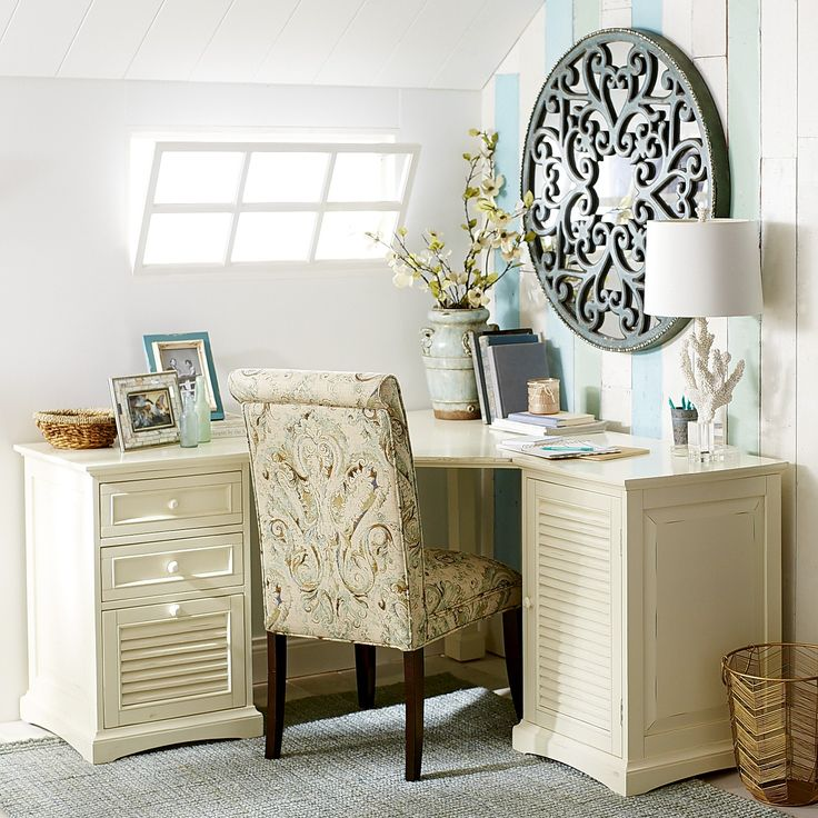 wood office furniture plantation pedestal office ideas build your own