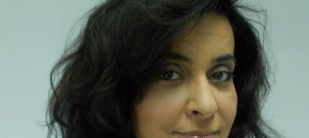 De vorba cu specialistul in nutritie, Gabriela Man, despre diabet si alimentatie – LIVIA DILĂ