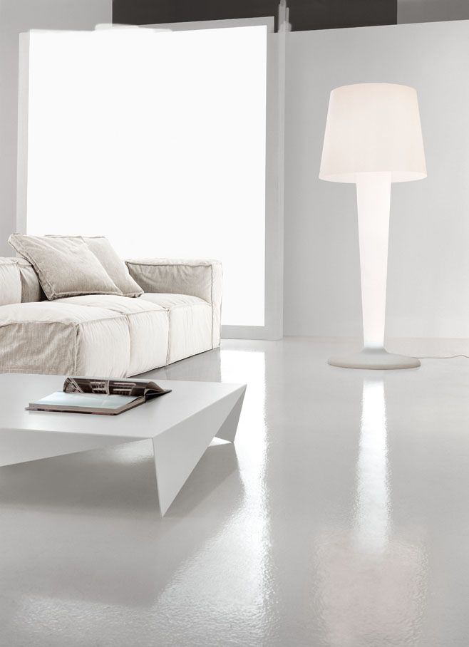 XX Light by Bonaldo  www.dzineelements.com