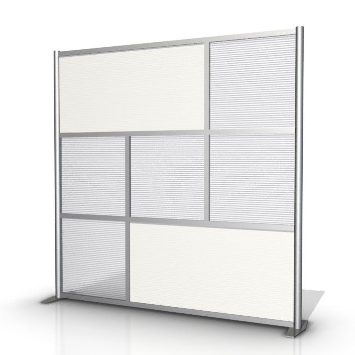 365 best modern room dividers office partition products for Office dividers modern