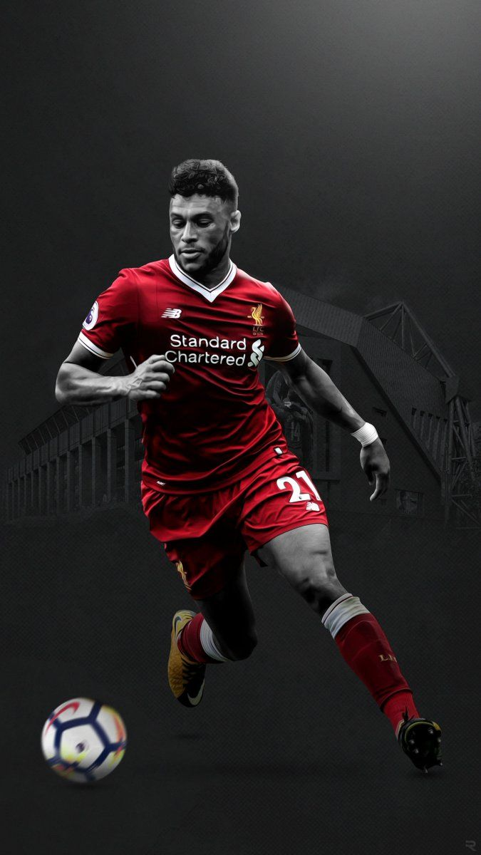 Red Galaxy Design Redgalaxydesign Twitter Liverpool Football Club Players Liverpool Soccer Ynwa Liverpool