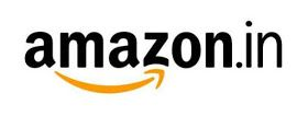 CustomerCaresNumber.Com is providing Amazone India customer care helpline toll free number for the customers in India. Amazon helps to solve all kinds of customer queries for the products. Here you get Amazon India Toll Free Number, Amazon Customer Service Number, Amazon Contact Address, Amazon Customer Service Phone Number, Amazon Contact Details, etc.
